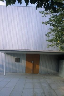 2010-2845