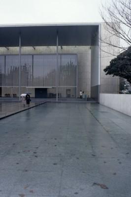 2010-2911