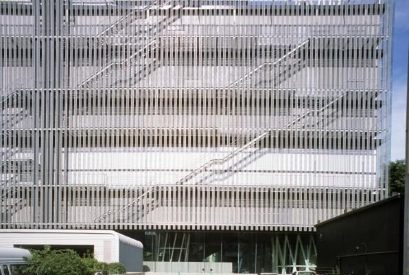 2010-3011