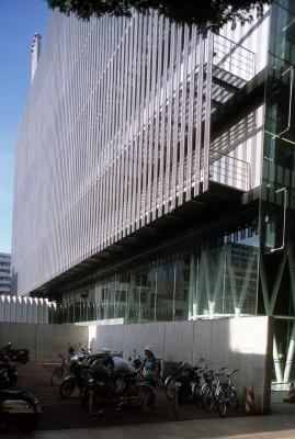 2010-3012