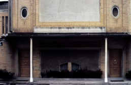 Le Corbusier Villa Schwob Modern House Detail