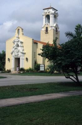 2009-5971