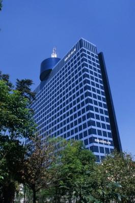 2009-6046