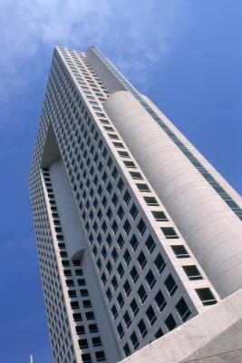 2009-6048