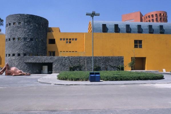 2009-6082