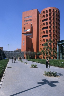 2009-6085