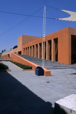 2009-6088