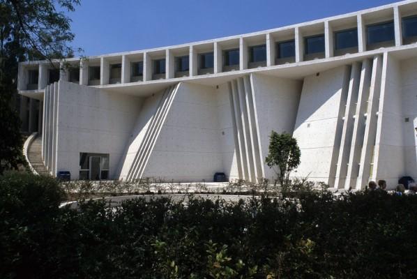 2009-6093