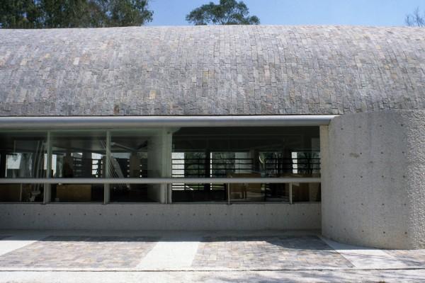 2009-6094