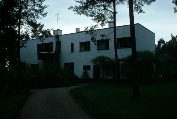 2010-293422