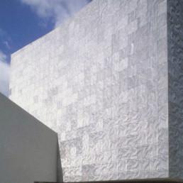 Herzog de Meuron Walker Art Center Minneapolis EXTERIOR
