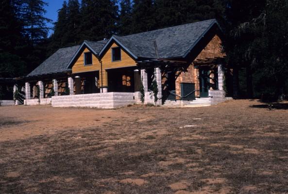 2009-6154