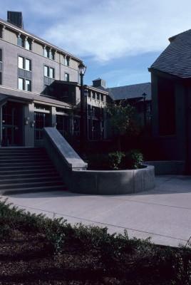 2009-6214