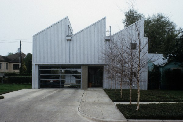 2009-6244