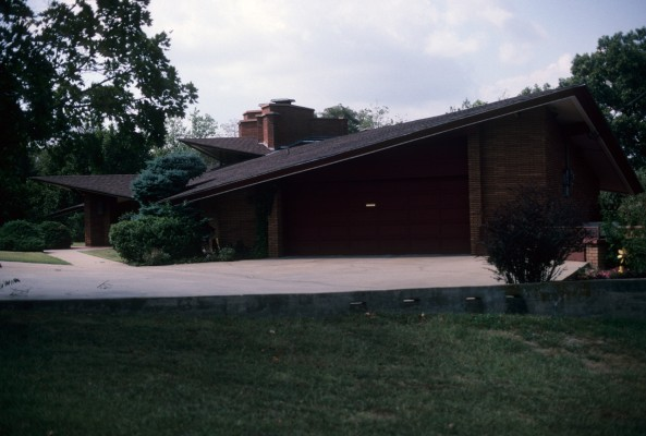2009-6263