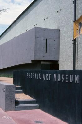 2009-6297