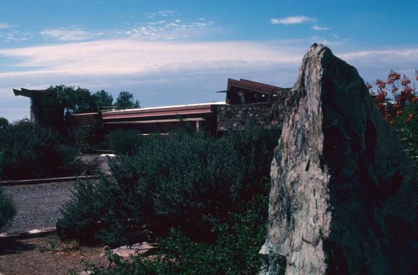 2009-6335