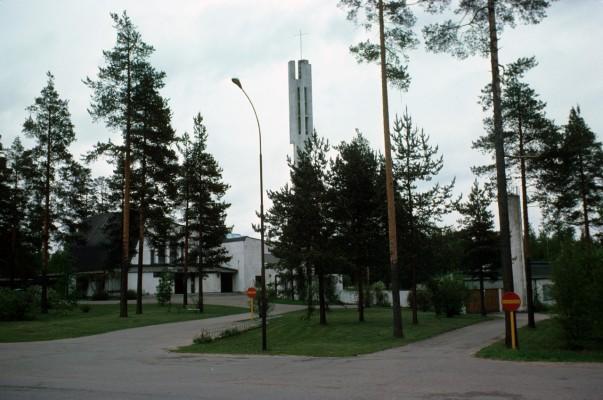 2010-29226