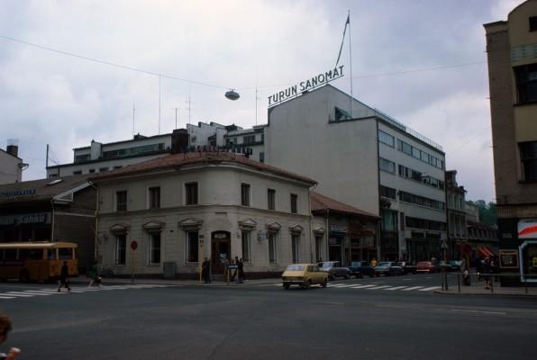 2010-29528