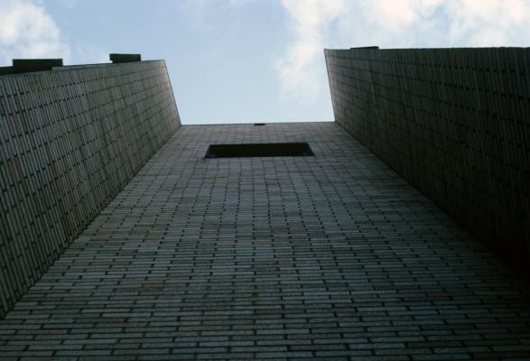 2011-0003