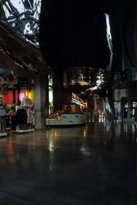 2011-0772