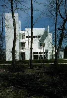 2011-0980