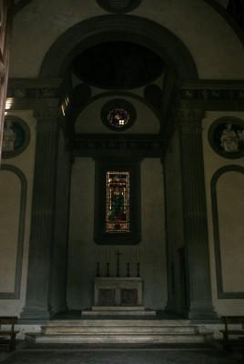 2011-1029