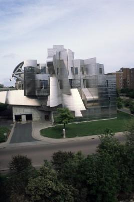 2011-1222