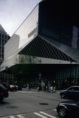 2011-2163
