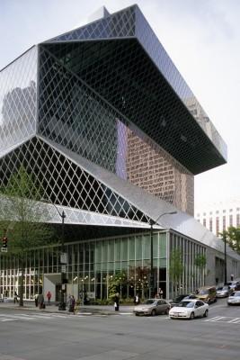 2011-2164