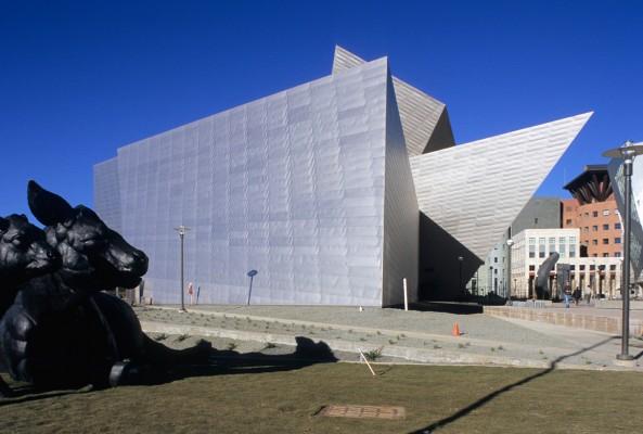 2011-4161