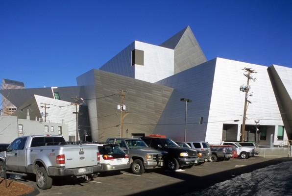 2011-4162