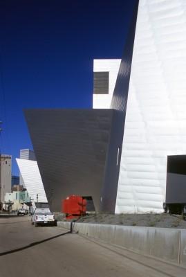 2011-4179