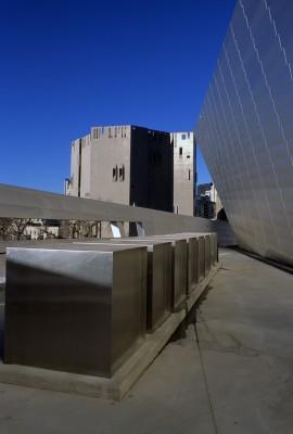 2011-4192