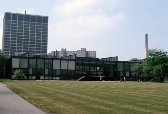 2011-4282