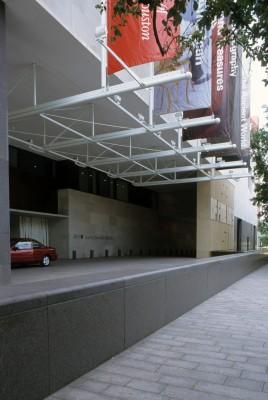 2011-4381
