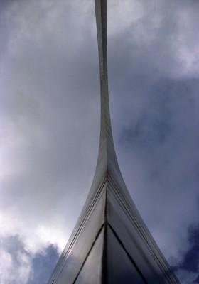 2011-4725