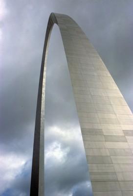2011-4726
