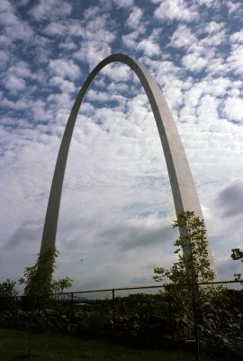 2011-4728