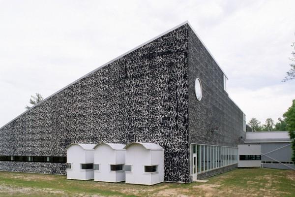 2011-4857