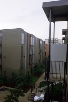 2011-4903
