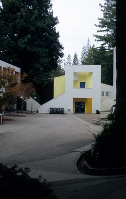 2011-5156