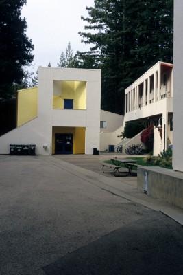 2011-5161