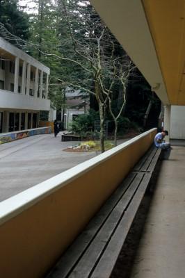 2011-5170
