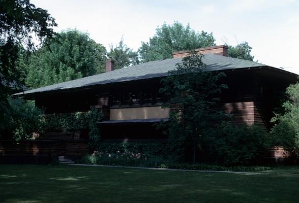2011-5312