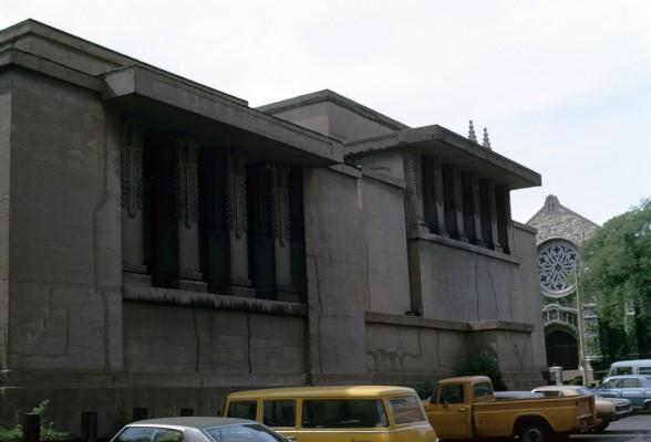 2011-5313