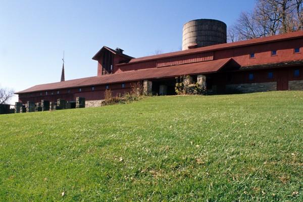 2011-5490