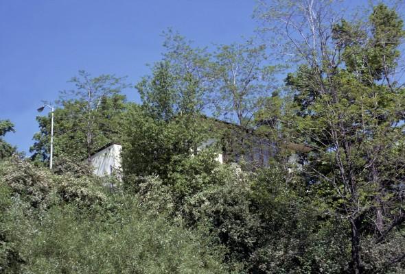 2011-5592