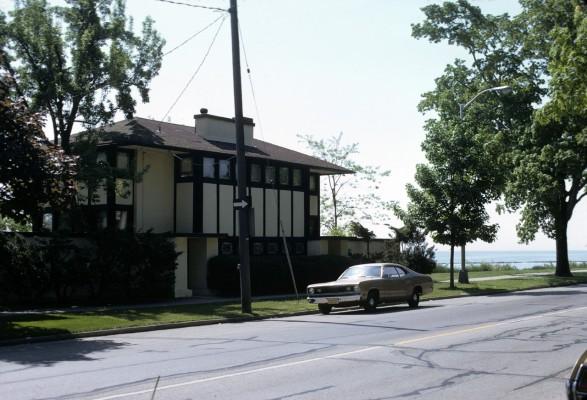 2011-5593