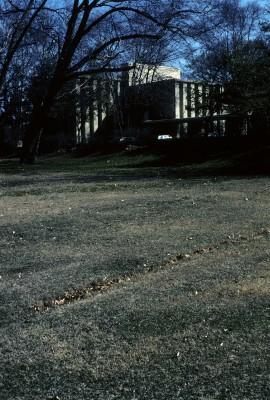 2011-5600